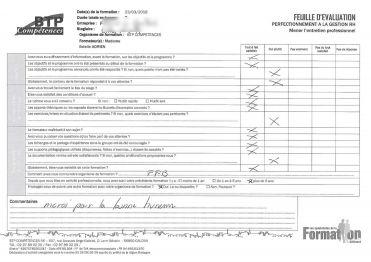 BTP Bretagne adrien estelle rh management 5