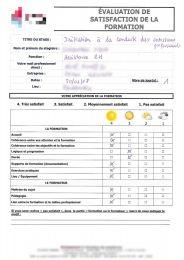 PME Bretagne adrien estelle rh management rh 2