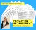 ADRIEN Estelle Formation Recrutement Management RH.png