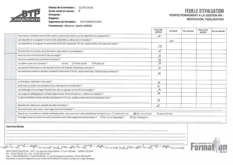 EA BTP COMPETENCES SATISFACTION PERF GESTION RH, MOTIV, FIDEL.pdf_page_1_censored