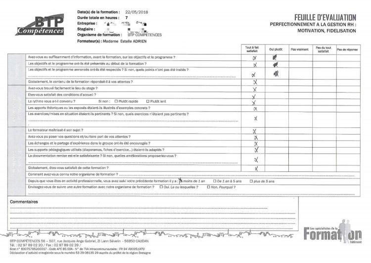 EA BTP COMPETENCES SATISFACTION PERF GESTION RH, MOTIV, FIDEL.pdf_page_2_censored