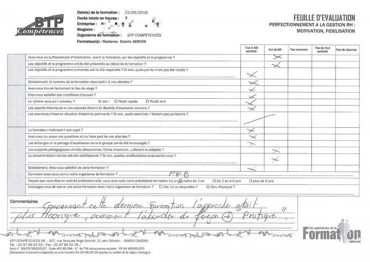EA BTP COMPETENCES SATISFACTION PERF GESTION RH, MOTIV, FIDEL.pdf_page_3_censored