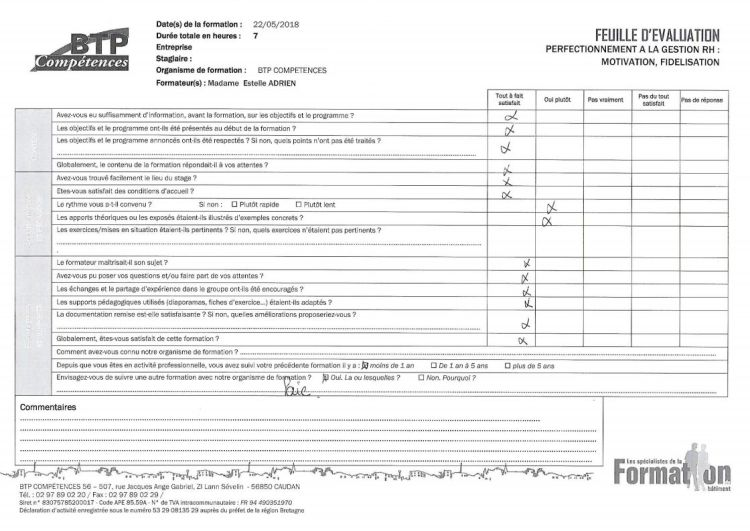 EA BTP COMPETENCES SATISFACTION PERF GESTION RH, MOTIV, FIDEL.pdf_page_4_censored