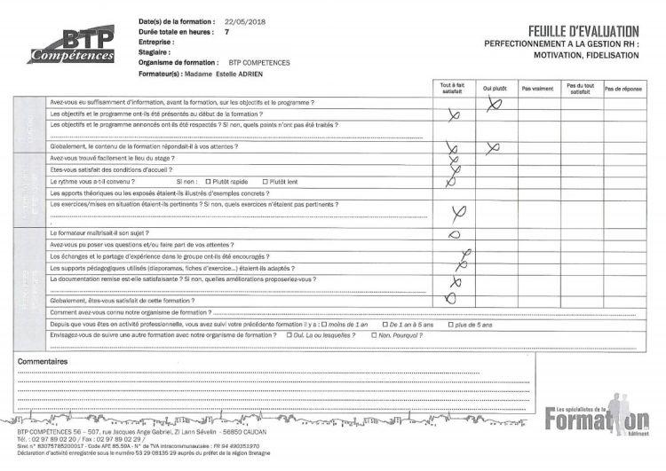 EA BTP COMPETENCES SATISFACTION PERF GESTION RH, MOTIV, FIDEL.pdf_page_5_censored