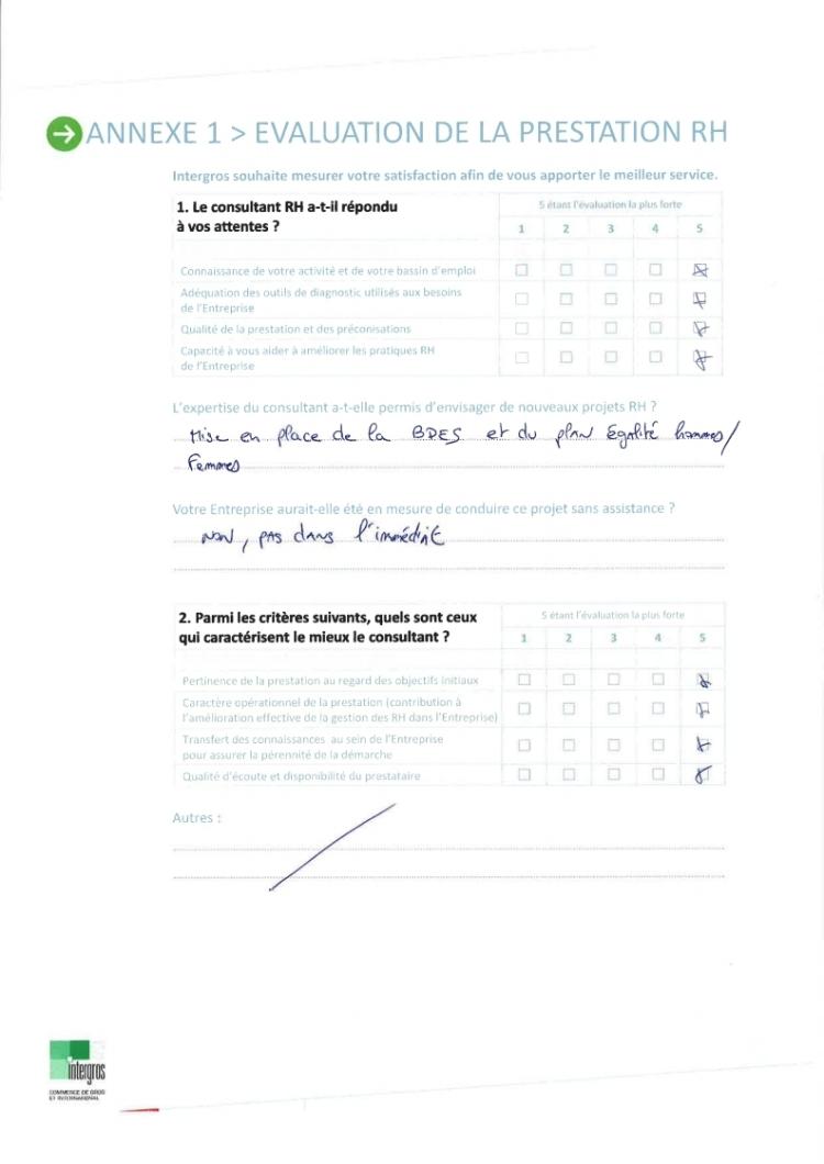 Annexe_1_Evaluation_prestation.pdf_page_1
