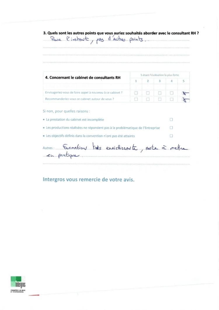 Annexe_1_Evaluation_prestation.pdf_page_2