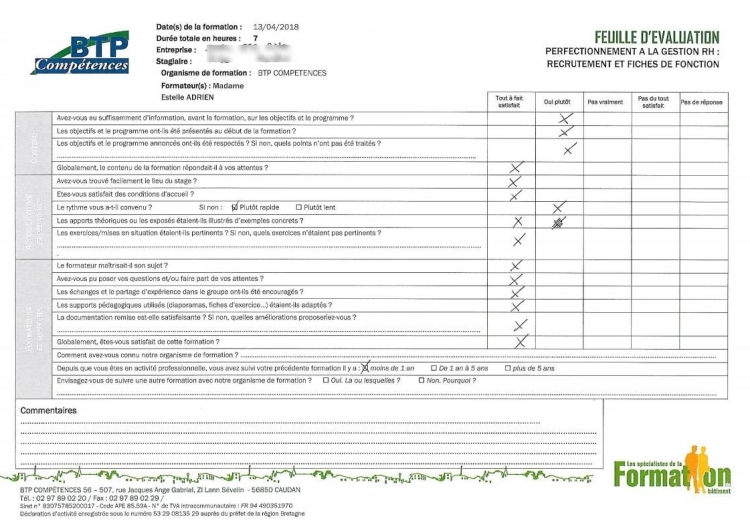 BTP COMPETENCE 13 AVRIL 2018 RECRUTEMENT FEUILLE satisfaction.pdf_page_4_censored