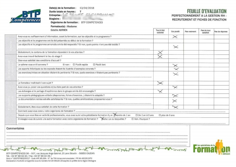 BTP COMPETENCE 13 AVRIL 2018 RECRUTEMENT FEUILLE satisfaction.pdf_page_6_censored