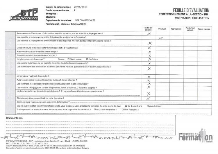 EA BTP COMPETENCES SATISFACTION PERF GESTION RH, MOTIV, FIDEL.pdf_page_1_censored (1)