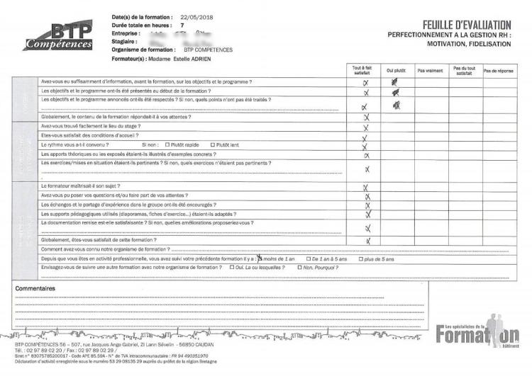 EA BTP COMPETENCES SATISFACTION PERF GESTION RH, MOTIV, FIDEL.pdf_page_2_censored (1)
