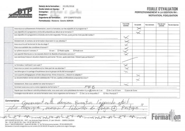 EA BTP COMPETENCES SATISFACTION PERF GESTION RH, MOTIV, FIDEL.pdf_page_3_censored (1)