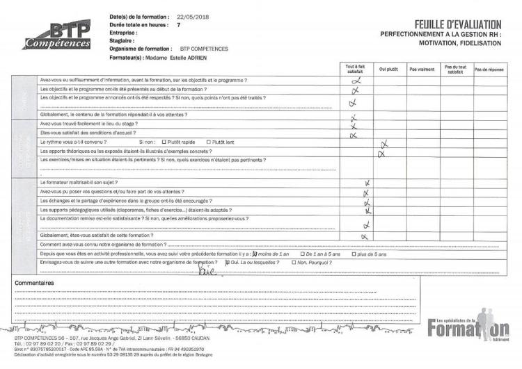 EA BTP COMPETENCES SATISFACTION PERF GESTION RH, MOTIV, FIDEL.pdf_page_4_censored (1)