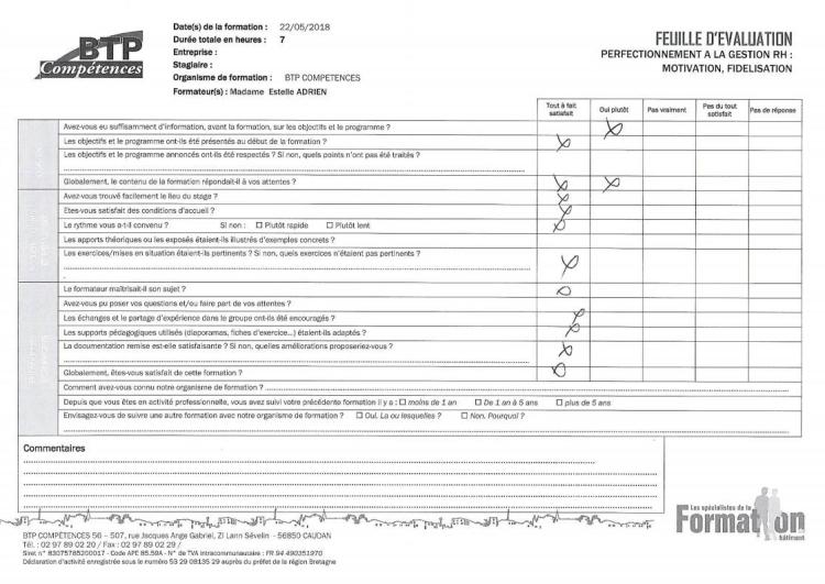 EA BTP COMPETENCES SATISFACTION PERF GESTION RH, MOTIV, FIDEL.pdf_page_5_censored (1)