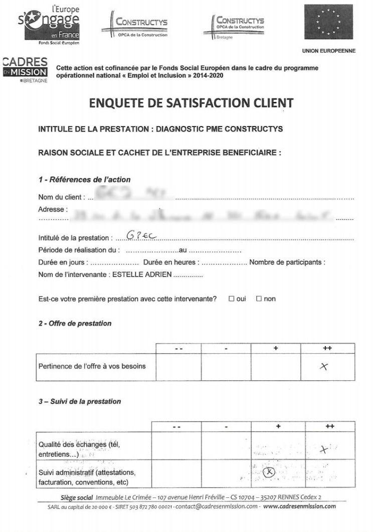 EA BTP SATISFACTION DIAG PME .pdf_page_1_censored