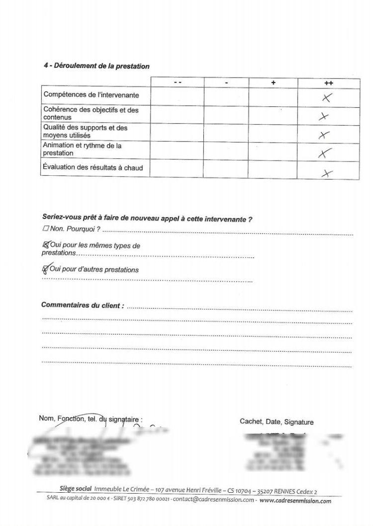 EA BTP SATISFACTION DIAG PME .pdf_page_2_censored