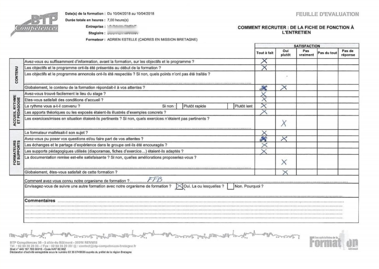 FBTP COMPETENCE 10 AVRIL 2018 RECRUTEMENT FEUILLE EVALUATION.pdf_page_01_censored