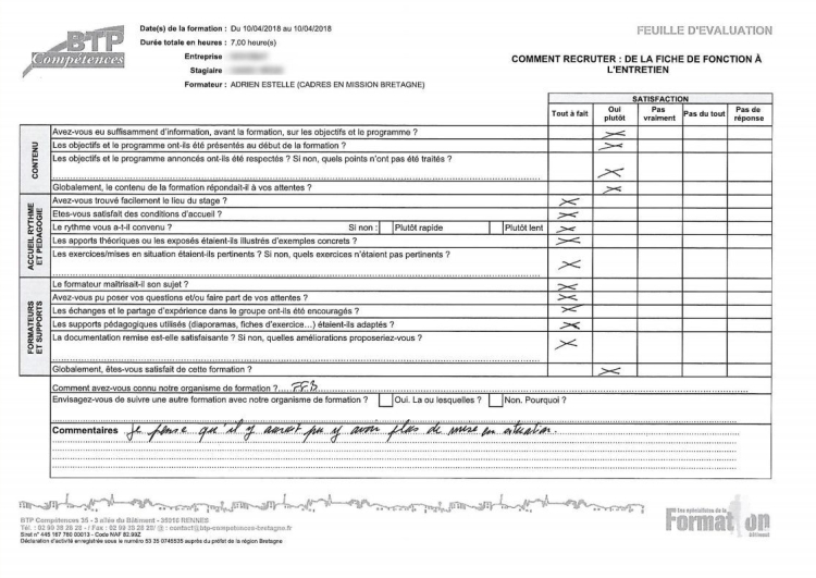 FBTP COMPETENCE 10 AVRIL 2018 RECRUTEMENT FEUILLE EVALUATION.pdf_page_03_censored