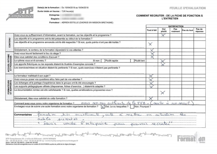 FBTP COMPETENCE 10 AVRIL 2018 RECRUTEMENT FEUILLE EVALUATION.pdf_page_04_censored