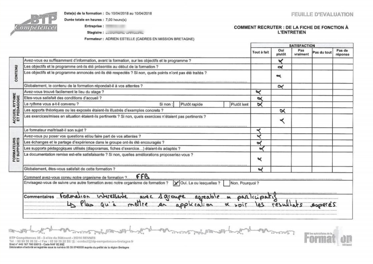 FBTP COMPETENCE 10 AVRIL 2018 RECRUTEMENT FEUILLE EVALUATION.pdf_page_05_censored