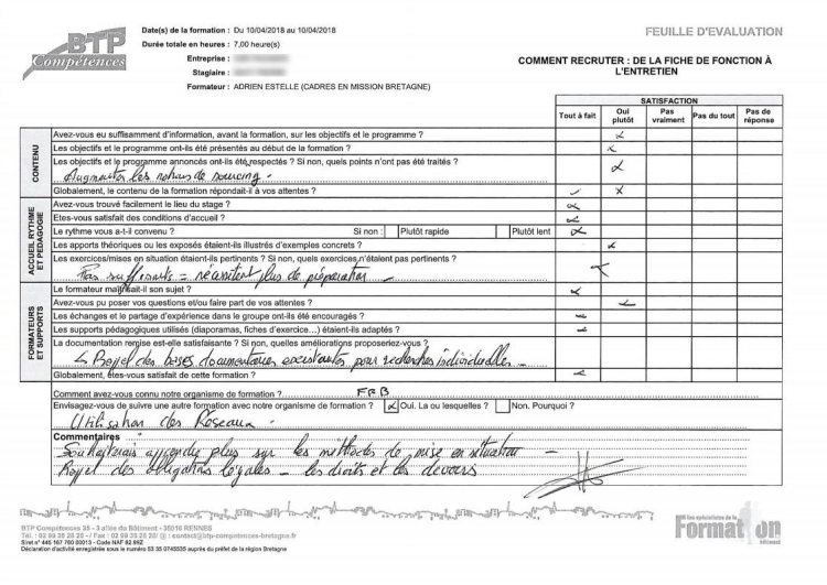 FBTP COMPETENCE 10 AVRIL 2018 RECRUTEMENT FEUILLE EVALUATION.pdf_page_07_censored