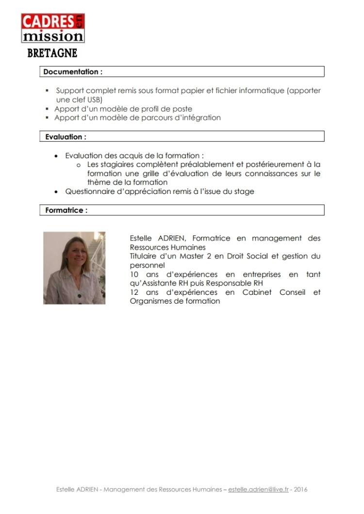 ATTIRER DES CANDIDATS POUR EMBAUCHER DANS LE BTP.pdf_page_3