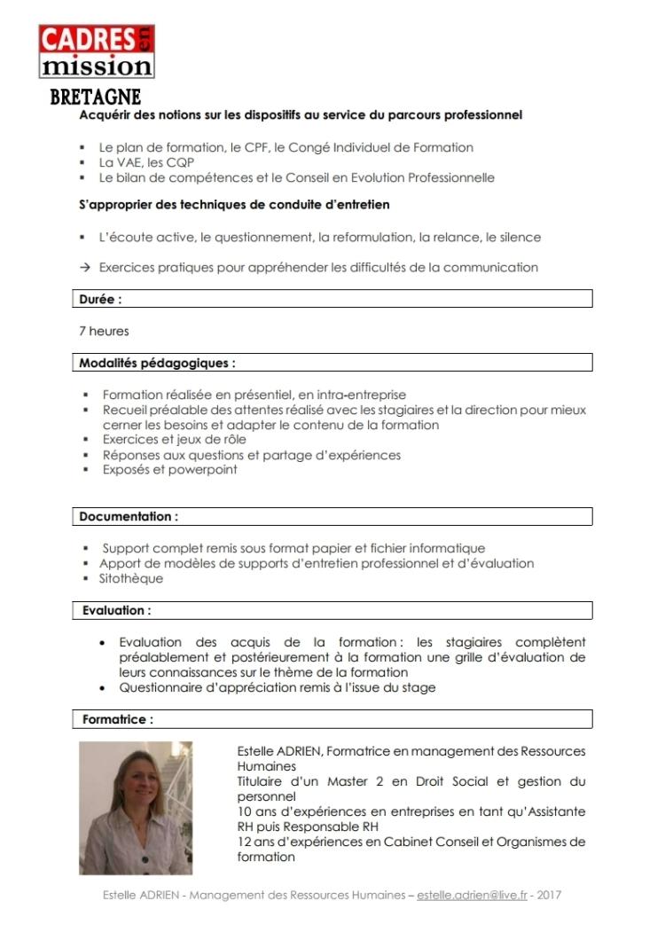 PROG ENT PRO ET EVAL 1J.pdf_page_2