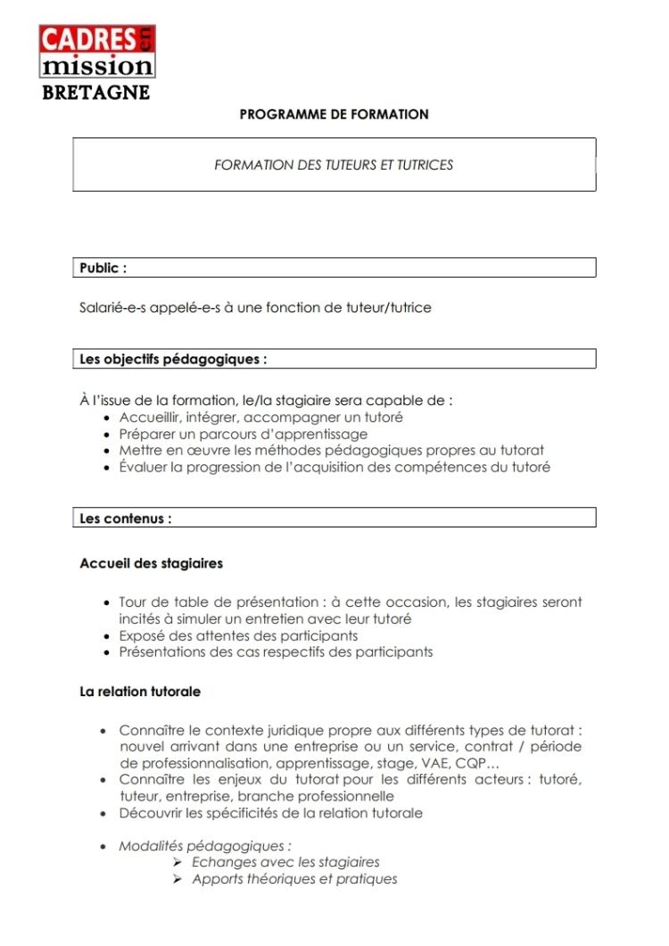 PROG FORM TUTEURS 3J.pdf_page_1