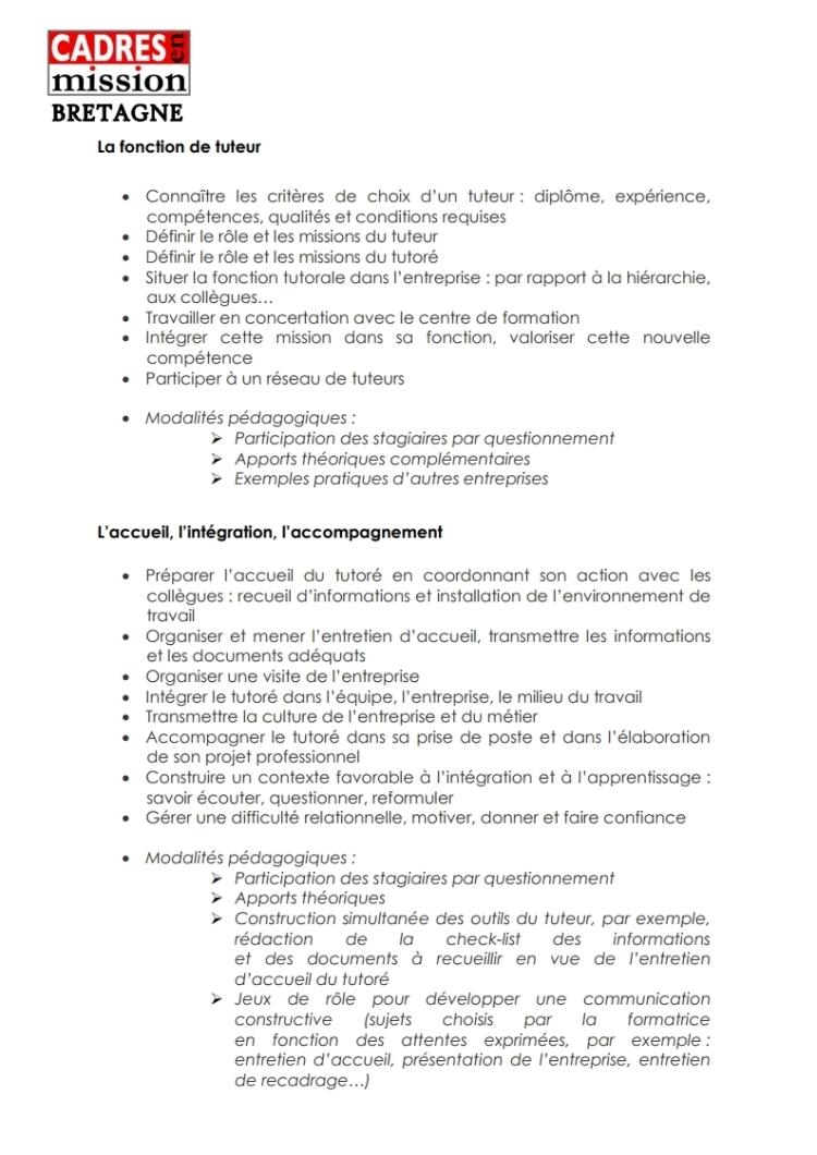 PROG FORM TUTEURS 3J.pdf_page_2