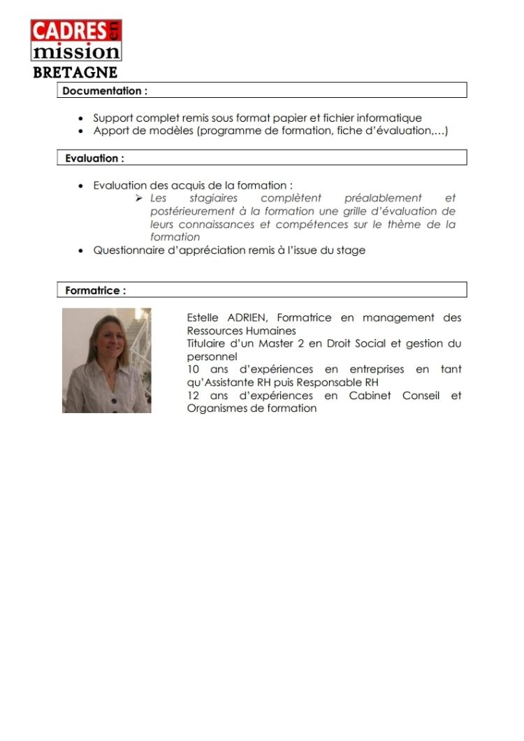 PROG FORM TUTEURS 3J.pdf_page_4