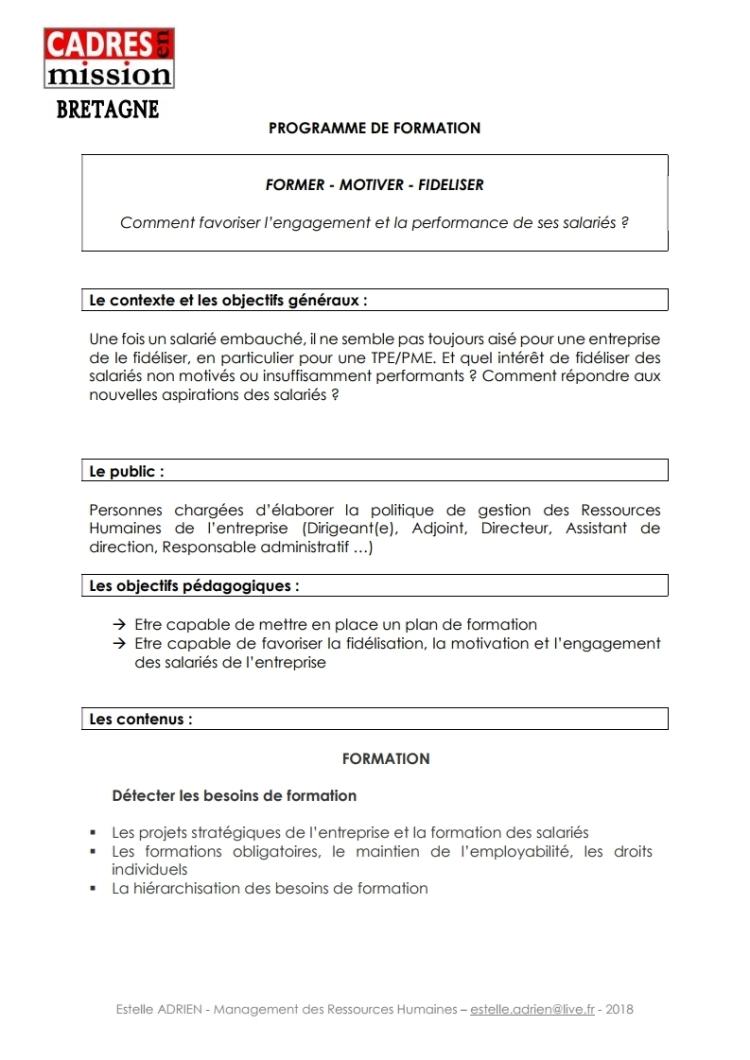 PROG FORMER MOTIVER FIDELISER BTP.pdf_page_1