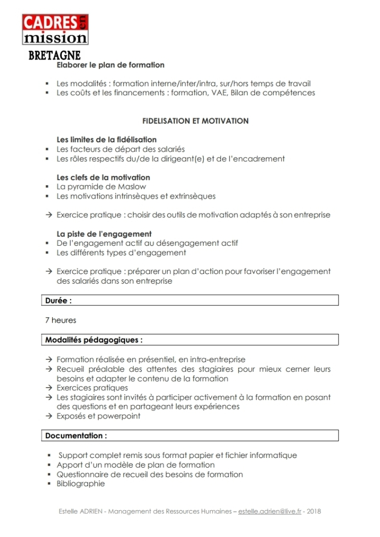 PROG FORMER MOTIVER FIDELISER BTP.pdf_page_2