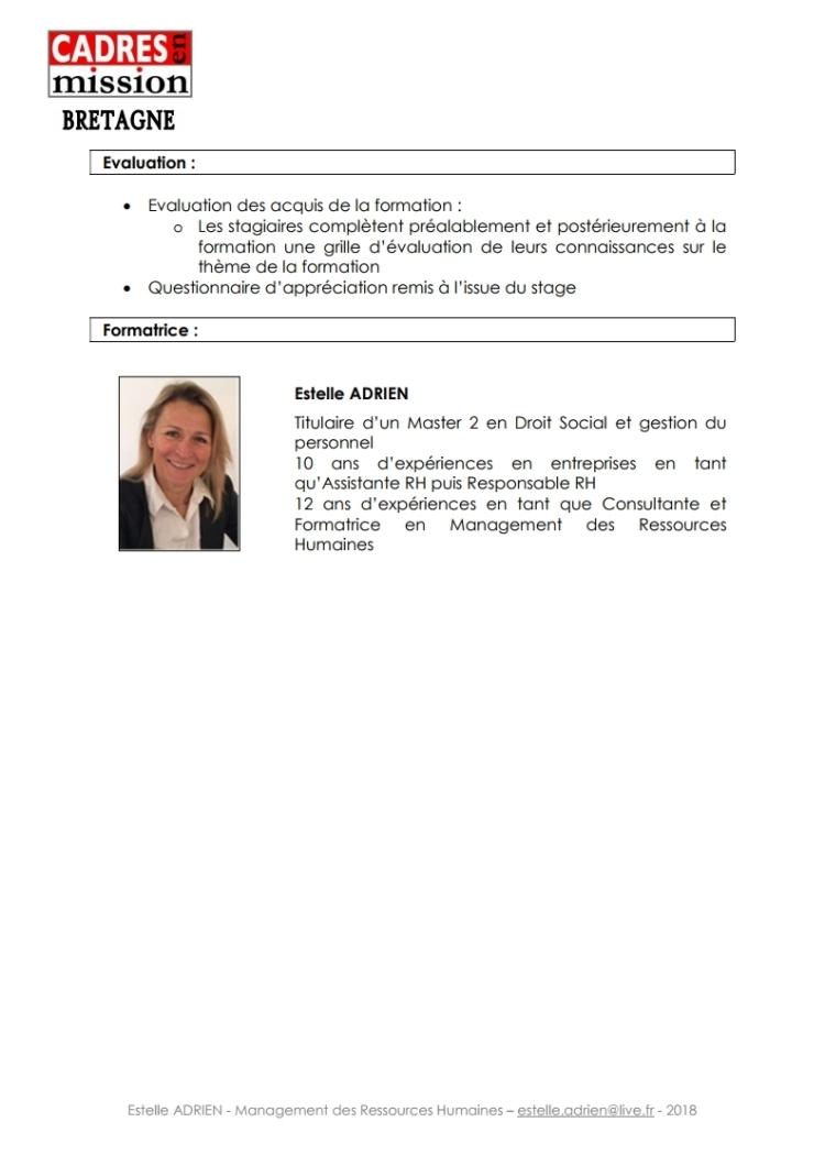 PROG FORMER MOTIVER FIDELISER BTP.pdf_page_3