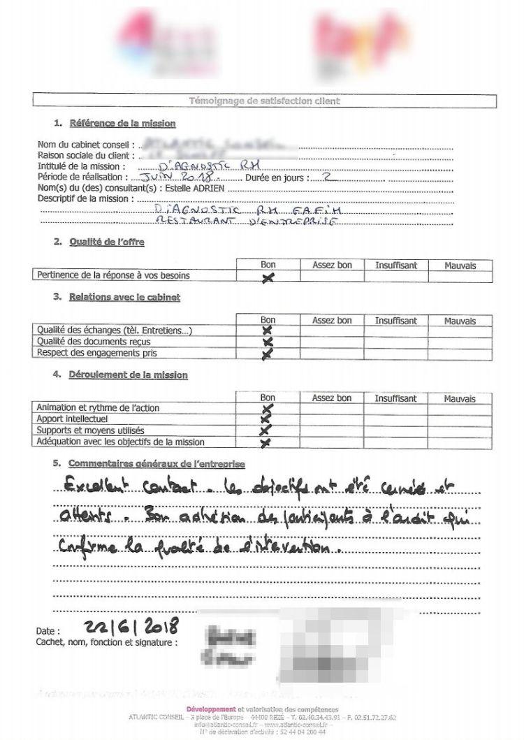AC LE SCORFF DIAG RH FAFIH SATISFACTION.pdf_page_1_censored (1).jpg