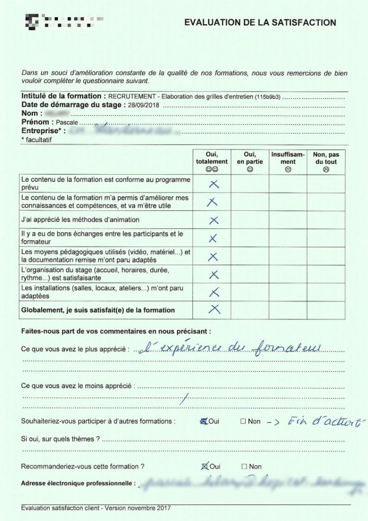 HOPITAL RECRUTEMENT EVALUATION 28 SEPT 2018.pdf_page_3_censored
