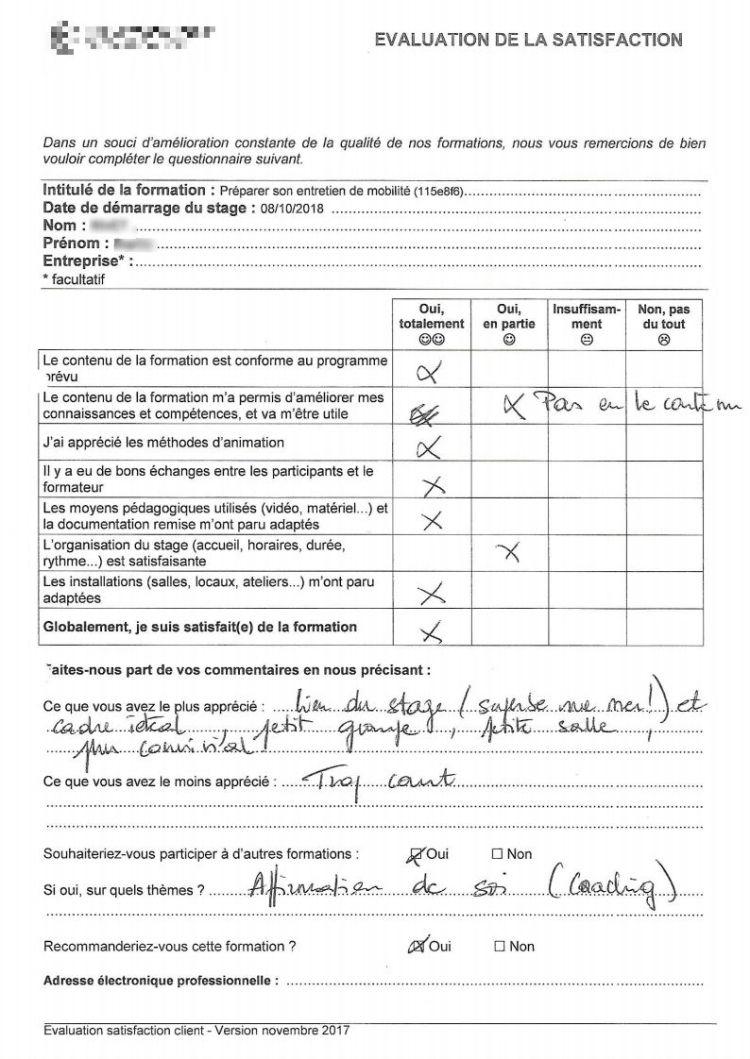préparer son entretien de mobilité evaluation.pdf_page_1_censored
