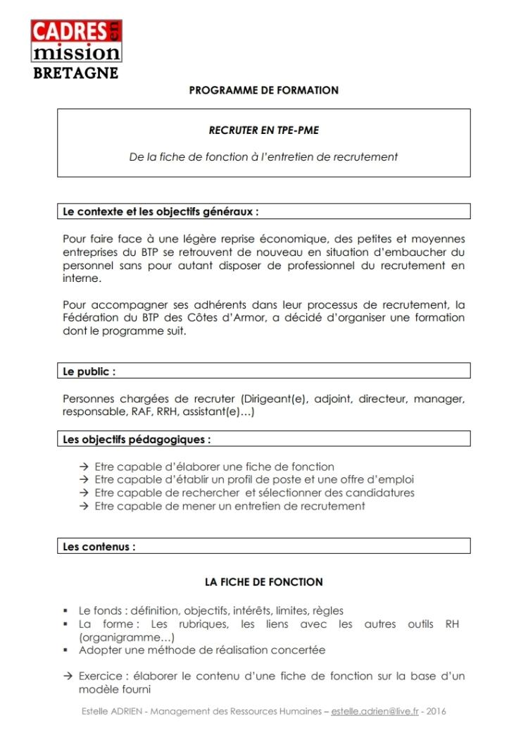 PROG DE FORM REC ET FICHE FONCTION FBTP22-Copier.pdf_page_1