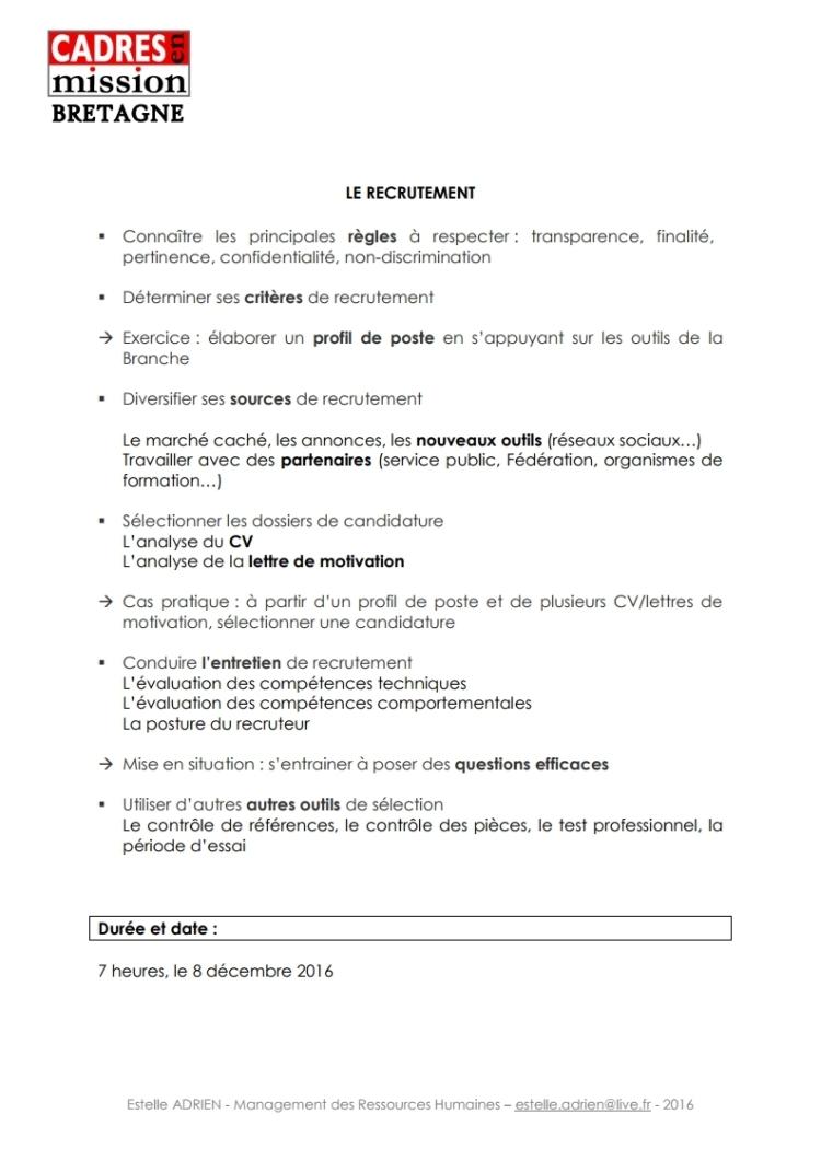 PROG DE FORM REC ET FICHE FONCTION FBTP22-Copier.pdf_page_2