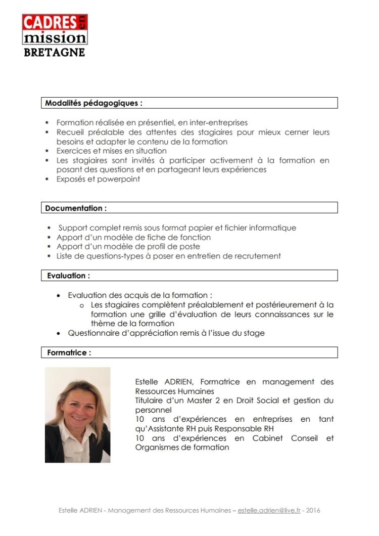 PROG DE FORM REC ET FICHE FONCTION FBTP22-Copier.pdf_page_3