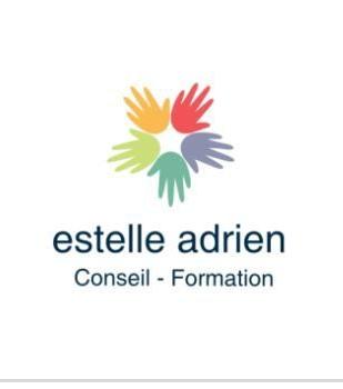 ADRIEN Estelle