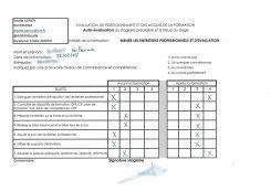 Evaluation des connaissances des stagiaires-FEV 2018.pdf_page_2_censored
