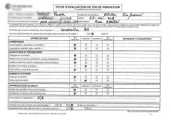MENER L ENTRETIEN PROFESSIONNEL 25 MAI 2018.pdf_page_02_censored