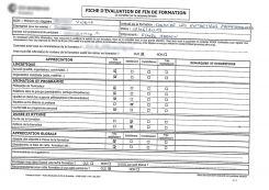MORBIHAN Conduite des entretiens pro 18-06-19 Satisfactions.pdf_page_1_censored