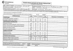 MORBIHAN Conduite des entretiens pro 18-06-19 Satisfactions.pdf_page_3_censored