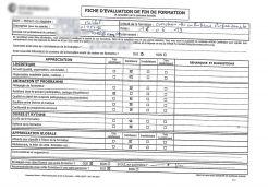 MORBIHAN Conduite des entretiens pro 18-06-19 Satisfactions.pdf_page_4_censored