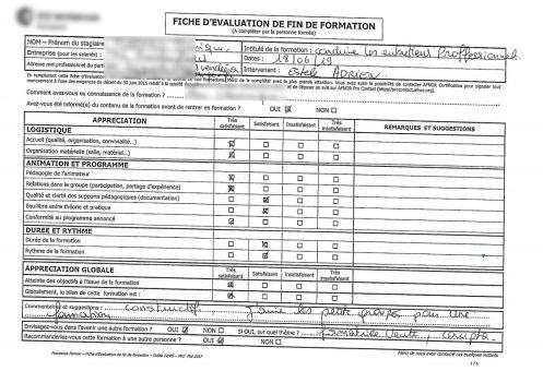 MORBIHAN Conduite des entretiens pro 18-06-19 Satisfactions.pdf_page_6_censored