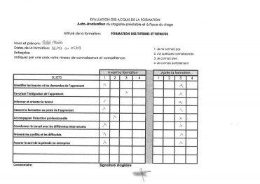 Evaluation des acquis de la formation , FORMATION DE TUTEURS ET.pdf_page_2_censored