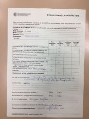 Estelle ADRIEN 25-26 nov 19 SATISFACTION (3)_censored