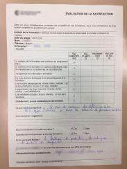 Estelle ADRIEN 25-26 nov 19 SATISFACTION (4)_censored