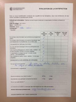 Estelle ADRIEN 25-26 nov 19 SATISFACTION (6)_censored