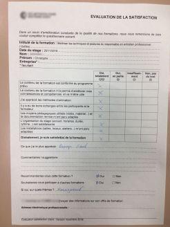 Estelle ADRIEN 25-26 nov 19 SATISFACTION (7)_censored